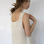 Shibui Collection : Square